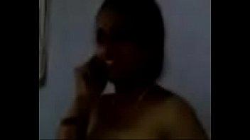 ideo aunty nude indian v saree Real amateur porn porno amatoriale vero moglie matura mature wife