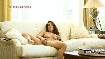 persian pussy women and big ass show is fat Impregnated my girlfriend