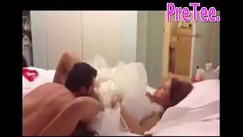 sexo y lesbico cocaina 1o years girl first time fucking and blading