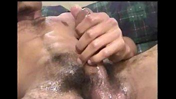 mp3 pyar shayari ringtone Power slave kelly divine5