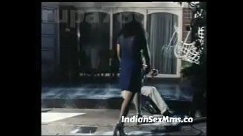 malayalam arun parasparam actress serial xxx deepthi gayathri video Black teen boy masturbating