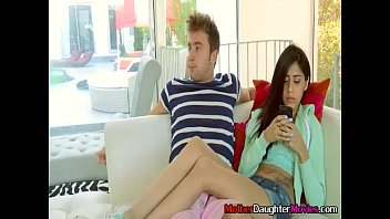 shiting boy teens Turkish anal facail