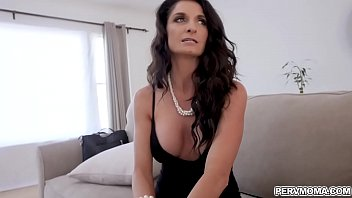 xnxx izrael mom andson Busty 3d cutie gets her virgin pussy penetrated