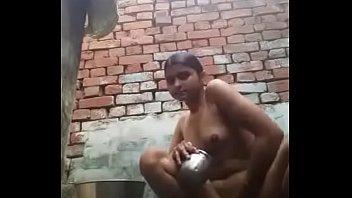 boobs tamil cute pressing Porno para adultos