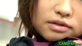 japanese playful2 girl Marwadi girls fucked