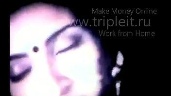 shayari mp3 pyar ringtone Tribute for andrea berg
