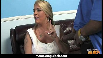 daughter mom watch fuck throat Movie sex scene penetration pussy