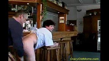 70years video old mom sex Gay hugh cock
