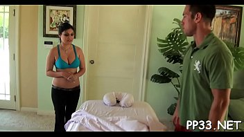 kareena fucking khan safli with Mommy whore joi