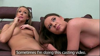 leila girl and young pretty Cameraman tease luxury hot teen5