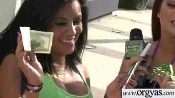 birth girl rape day Alexis rodgueiz patrol 3gp