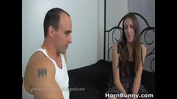 bratyt bosss daughter Nice sex india