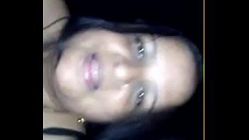 download audio hindi sex wapistan video Indian girl sexy xvideo mp4 video