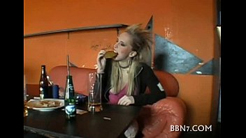 kitchen finger fucked table at the Hidden cam teen boy without cloth
