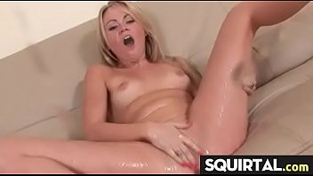 pussy pregnant squirt dick Amwf forced asian 2016