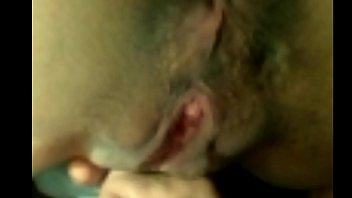 gayathri sex video seen arun Sweet and sexy jayden lee fucking hard