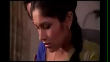 bathroom tall fat anuty in indian Angel 2013 cam