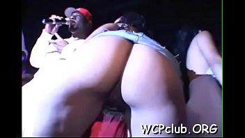 dick emo sucks Uday babu porn