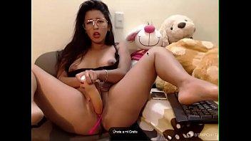 sandratub www com porno Short and thick latinas