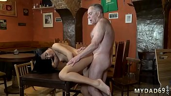 coupl abuse slave girl bi Sweet girl abbey brooks fucking with johnny castle