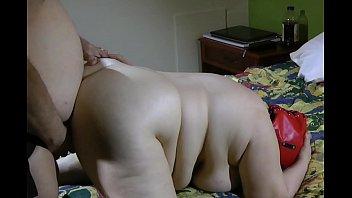 partybhojpuri slave sex xxx video Busty phoenix marie