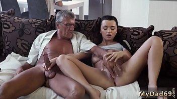 gangbang creampie sloppy pussy Massage oil nhat