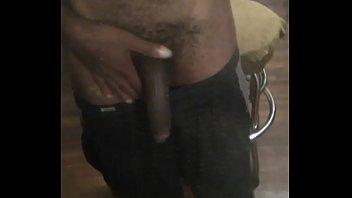 pns paha intip Ahh porn sex s per fucking xxx