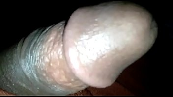 papa with audio video sex desi Real wife sucking