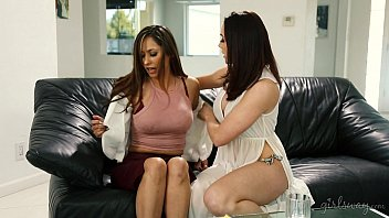 sky reena limit Flash cock with lots of cum