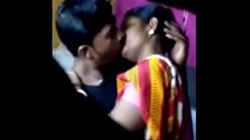 bhabi in sex saree Sunny leone uses condom