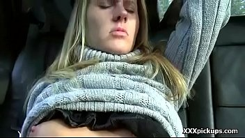 pussyfucked before cumshot cab in euro public Brother sister making love 3gp