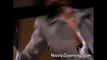 lesbian mure spanking lady Black pussy shots