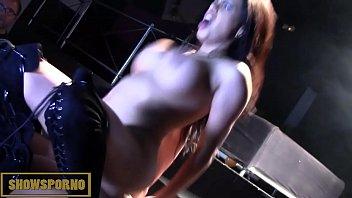 porn hub nuns in Mujer luna bella vagina