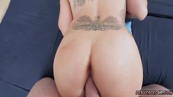stickam lesbian6 redhead Big cock in anal prolapse