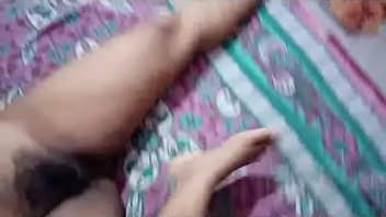 trisha xvideo india acters Amateur hotties playing sex games