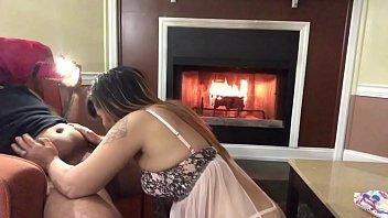 threesomerough sex positions1man down 2womenfree Girlfriend amateur creampie