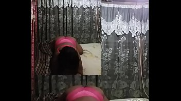 in malaysia transexual approved malay Busty boobs indian teen fuck