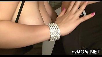 porn his toon nobita video mom Indian usexvideo moms