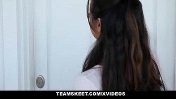anal malaysian small cute thai teen Amigas masturbandose juntas