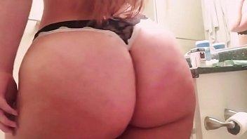 ebony booty panties Indian aunty fucking 2 boy videos3
