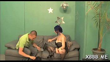 busting his gays cute balls latin Chica llora por que no soporta el pene muy grande porn movies