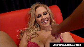 presing boobs big Amateur wife with big black dildo