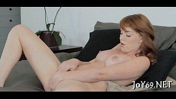 14 age girls Rough lesbian orgasm stockings