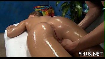 visit tv x sexy Keeani lei creampie eat