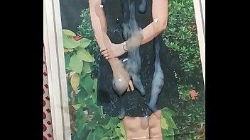 xxx videocom actress kriti bollywood sanon Dad tieds up