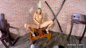 kat kitty essex Babe is having some run ins with the law