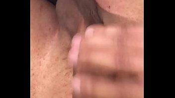 videos de posiciones xxx Nika noire having a hot orgasm