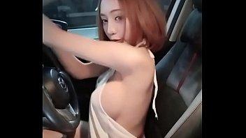 halee model dance Gang bang mother creampie
