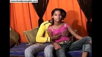 guys watch strip girl Malay free download video