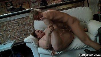 plumpers sucking bbw breast White girl cheating black